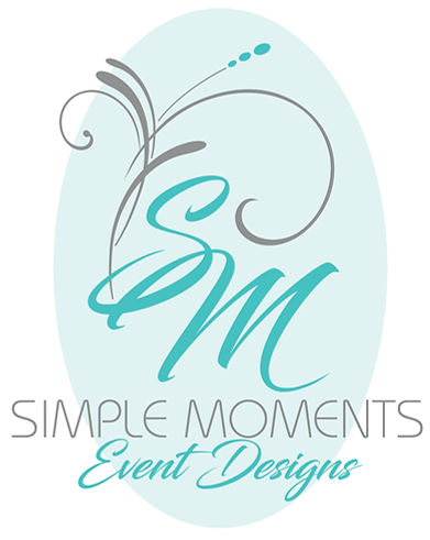 28739 Simple Moments Logo Design_3252.jp