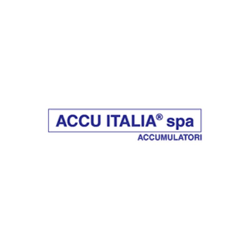 accu-italia
