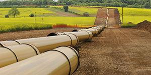 Pipeline Stringing (1).jpg