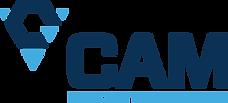 CAM - Process Technologies logo - rgb.pn