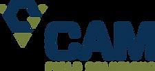 CAM---Field-Solutions---Logo-FINAL.png