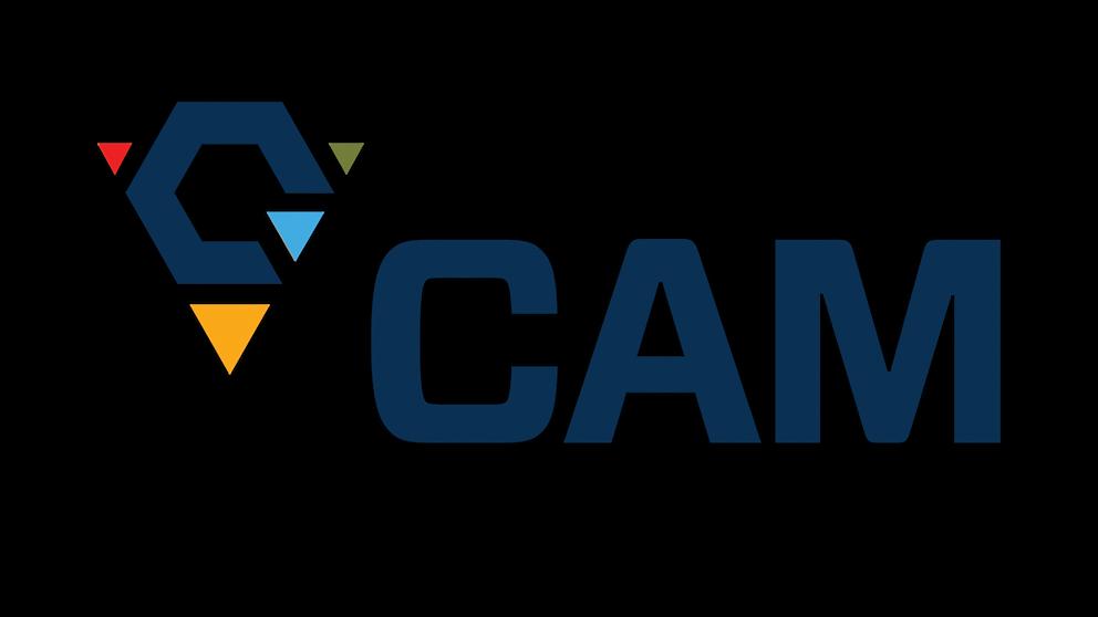 CAM-Info-Transparent.png