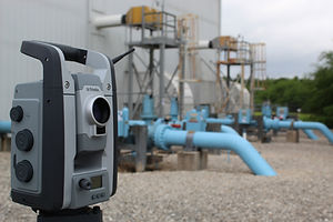total station picture - 5-17-19.JPG