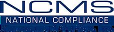 NCMS logo 2.png
