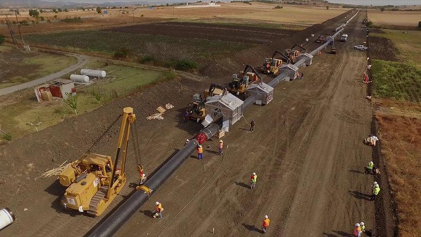 Pipeline Construction Overhead.jpg