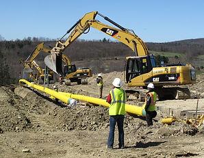 Pipeline Lowering-In (1).jpg