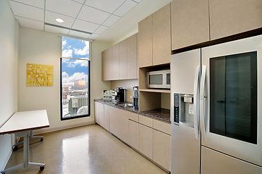 PH-kitchen.jpg