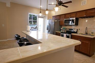 1-kitchen3.jpg
