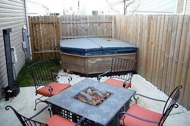 5-backyard2.jpg