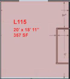 L115.jpg