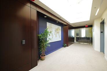 600-lobby.JPG