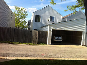 9-garage2.JPG