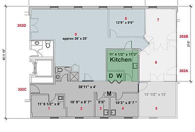 302Dopen-floorplan.jpg