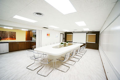conf-hall-open-br.jpg