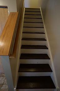 9.6stairway.JPG