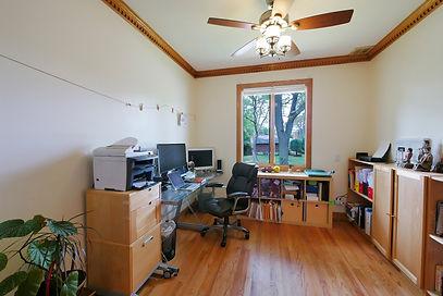 1-office.JPG