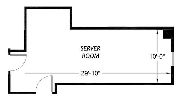 507-server-flrplan.jpg