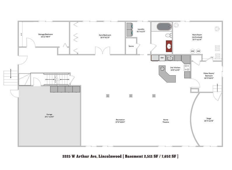 FloorPlan-base-2020-visio.JPG