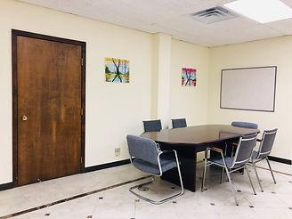 L110-centerhall-sit2.jpg