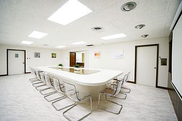 conf-kitchen2-br.jpg