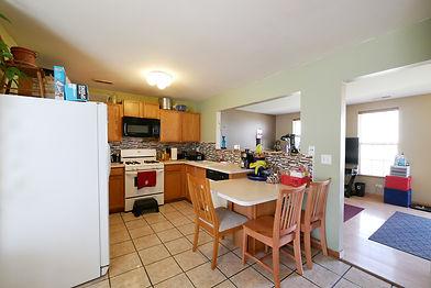 2-kitchen4.JPG