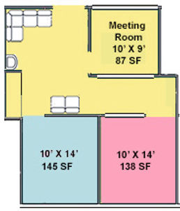 202-floorplan.jpg