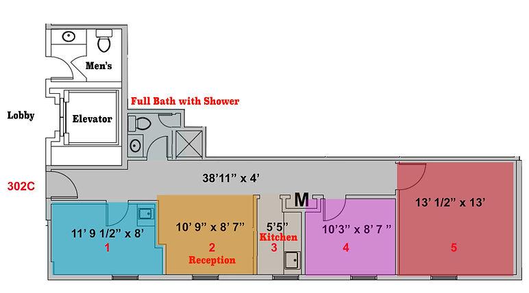 302c-floorplan.jpg