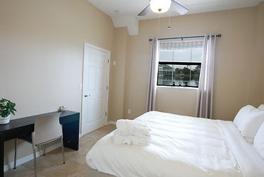 1-bed-view3.JPG