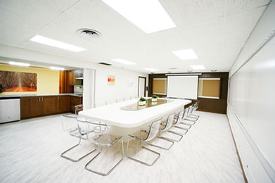 conf-hall-open-br2.jpg