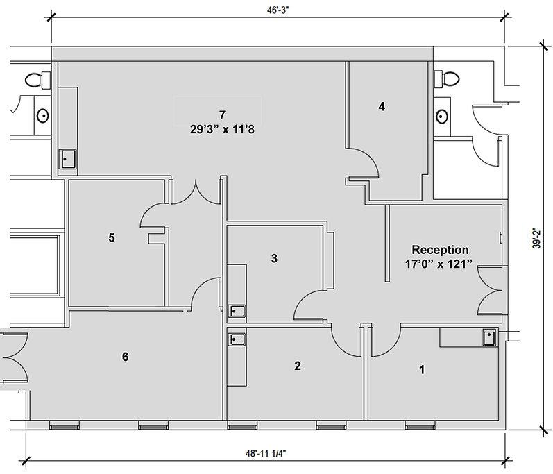 102A-floorplan.jpg