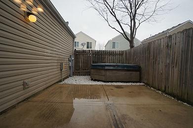 9-backyard.JPG