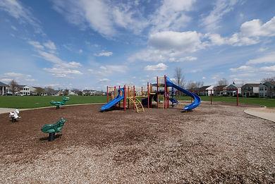 9-playground2.JPG
