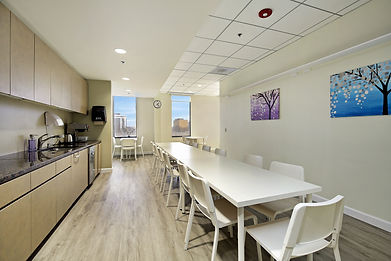 kitchen-5th-main.jpg