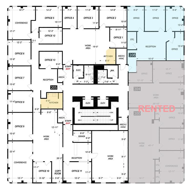 205l-floorplan.jpg