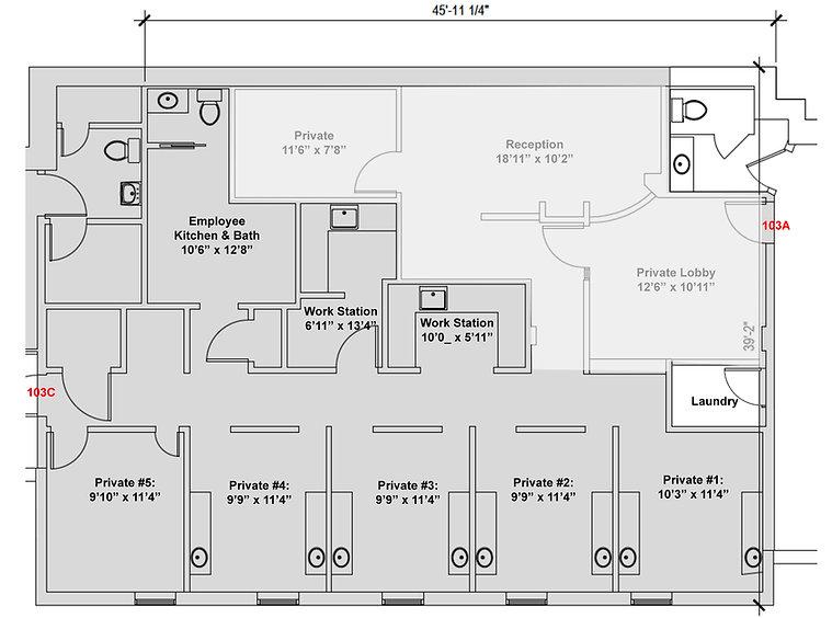 103-floorplan.jpg
