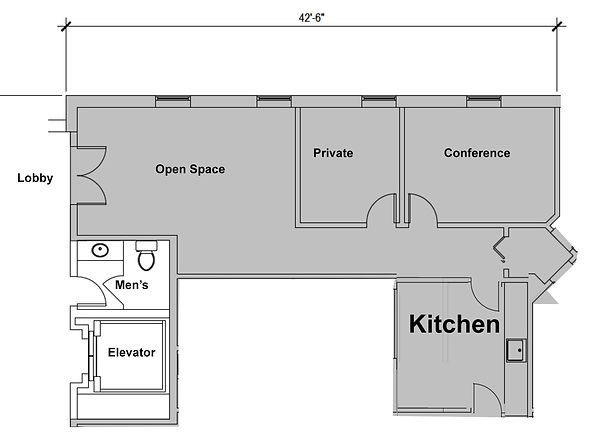 302d-floorplan.jpg