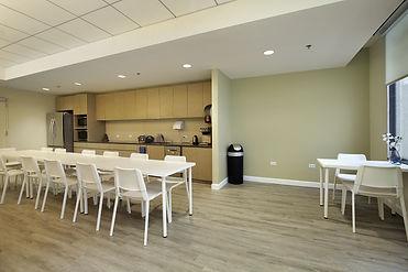 kitchen-5th.jpg