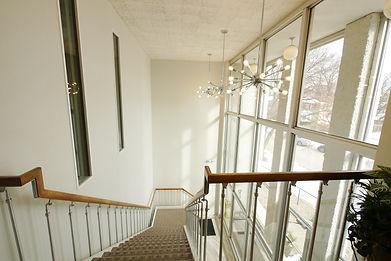 top-frontStairway.JPG