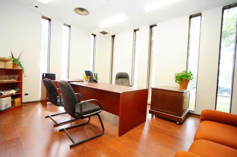 1-office101