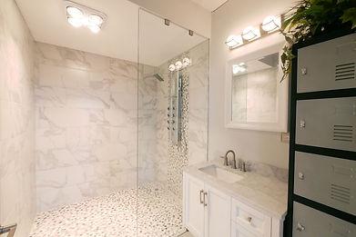 411-shower2.jpg