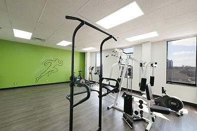 411-gym.jpg