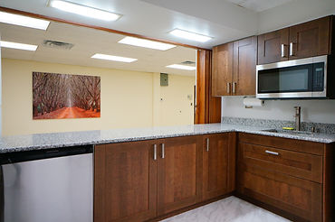L-kitchen.JPG