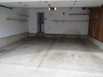 9-garage.jpg