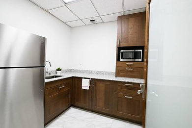 2nd-Flr-kitchenAccess.jpg