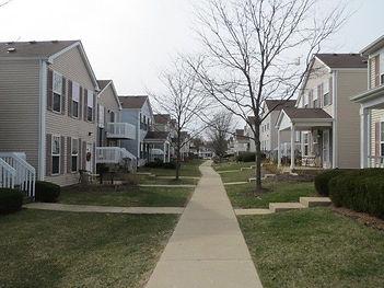 9.1.neighborhood.jpg