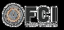 FCI_Final-Logo-05.png