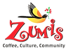 Zumi-Logo-clear.png
