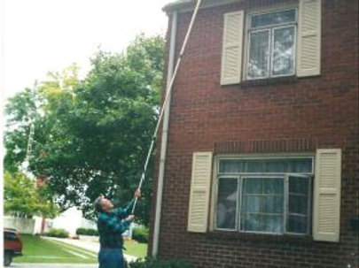 1 2 Story Gutter Cleaning Tool Mysite