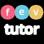 FEV-Tutor-Square-White (2) (2).png