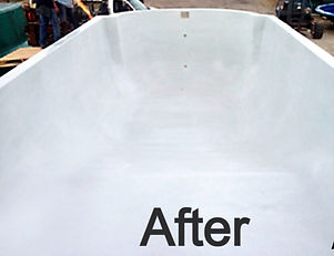 fiberglass%20pool%20after_edited.jpg